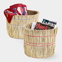 Sweep Basket Set