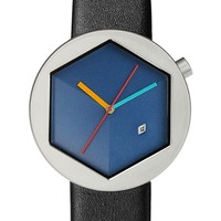 Cubit Watch by Projects Design - Pop! Gift Boutique