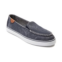 Womens Sperry Top-Sider Zuma Slip-On