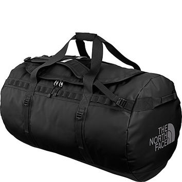 The North Face Base Camp Duffel X-Large - eBags.com