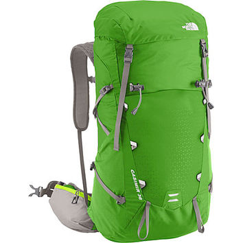The North Face Casimir 36-M/L - eBags.com