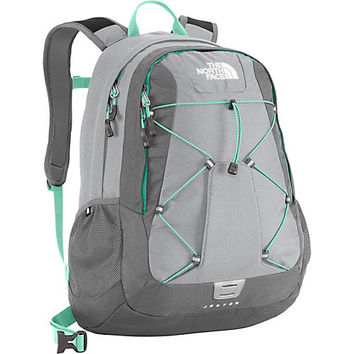 The North Face Women's Jester - eBags.com