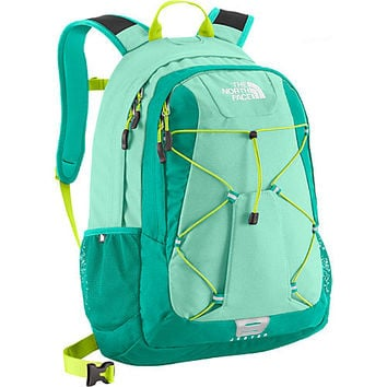 The North Face Women's Jester Backpack - eBags.com