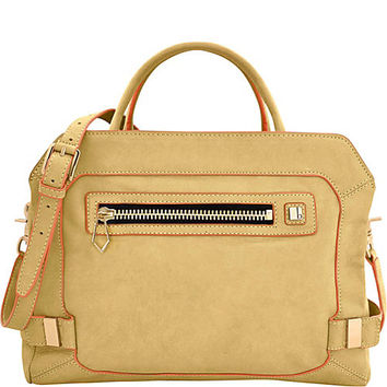 Botkier Honore Satchel - eBags.com