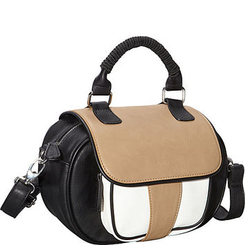 kensie Dial It Up Medium Cross Body - eBags.com