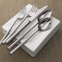 Oona 5-Piece Placesetting.