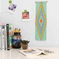 Magical Thinking Beaded Wall Hanging - Urban Outfitters