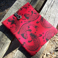 i Pad Case/ i Pad Mini Case/ Kindle Fire HD Case/ Samsung Galaxy Cover/ Google Nexus Case/Nook HD Case