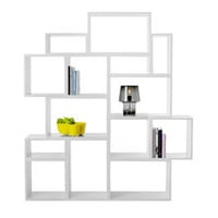 Muuto - Clips for the Stacked Shelving System