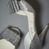 Cendrillon D?Orsay in  the SHOP Shoes at BHLDN