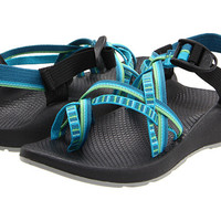 Chaco ZX/2® Yampa Pixel Weave - Zappos.com Free Shipping BOTH Ways