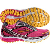 Brooks Women's Ghost 7 Running Shoe - Dick's Sporting Goods