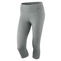 Nike Legend 2.0 Dri-FIT Tights - Women's
