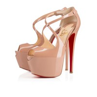 Women - Christian Louboutin