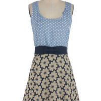 Daisy You Soon Dress | ModCloth.com