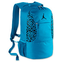 Jordan Aerofly Mania Backpack