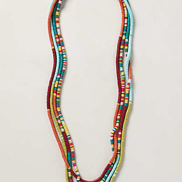 Kalani Layer Necklace