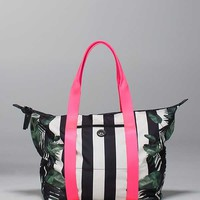 All Day Asana Tote