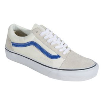 Vans Old Skool - Men's at CCS