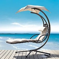 JCPenney : Dream Chair Chaise Lounger