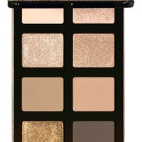 Bobbi Brown 'Surf & Sand - Sand' Eyeshadow Palette