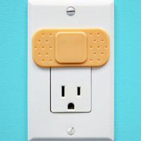 FredFlare.com - Ouchlet Outlet Cover - Shop All Gama Go