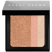 Bobbi Brown 'Surf & Sand' Brightening Blush