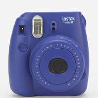 Fujifilm X UO Custom Colored Mini 8 Instax Camera