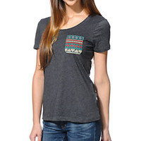 Women's 2 for $30 Deal at Zumiez : CP