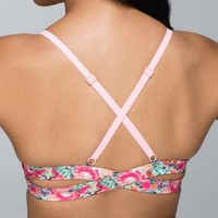 Shanti Surf Triangle Top