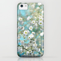 You Leave Me Breathless... iPhone & iPod Case by Lisa Argyropoulos | Society6