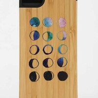 Recover Wood iPhone 5/5s Case - Urban Outfitters