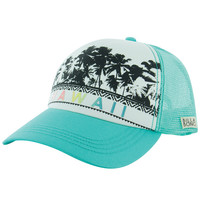 FLORIDA IN LUV HAT