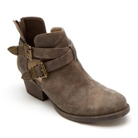 O'Neill WAYLON BOOTIES from Official US O'Neill Store