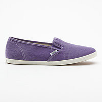 Product: Washed Slip-On Lo Pro