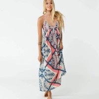 O'Neill BODIE DRESS from Official US O'Neill Store
