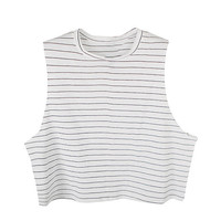 Tank top - Kate - T-shirts & Tanks - Women - Modekungen