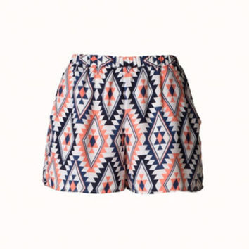 Five O'clock Somewhere Shorts - Shoreline Boutique
