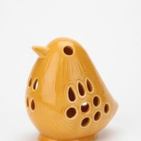UrbanOutfitters.com > Sunshine Bird Votive Candle Holder