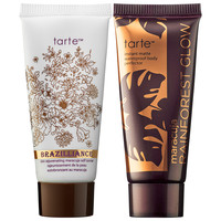Tarte Two To Tan