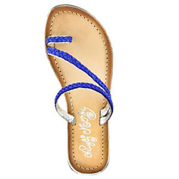 Women's Naughty Monkey For Keeps Sandals | Scheels