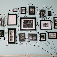 photoframes