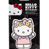 Hello Kitty Air Freshener Pack