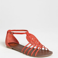 DV by Dolce Vita &#x27;Dannah&#x27; Sandal | Nordstrom
