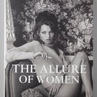 Books with Style The Allure of Women