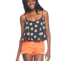 Daisy Swing Tank | Wet Seal