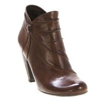 Miz Mooz Women&#x27;s Sabine Ankle Boot
