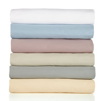 Sleep Smart Collection Sheet Sets