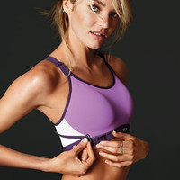 Fabulous by Victoria's Secret Sport Bra - VS Sport - Victoria's Secret