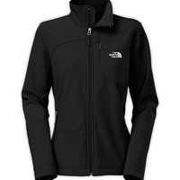 The North Face Women's Jackets & Vests Softshells WOMEN'S APEX BIONIC JACKET